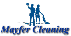 Mayfer Cleaning